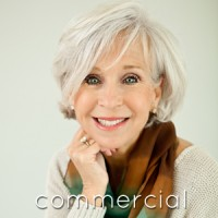 pricing image commercial