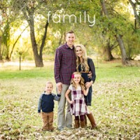 pricing image family 2