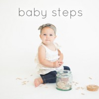 pricing image baby steps