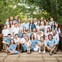 gallery image ext families